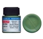 LifeColor UA004 Interior Green - 22ML