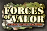 modellismo Forces Of Valor