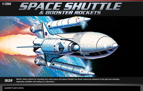 Apollo 11 Space Shuttle - Pics about space