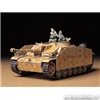 Carro Armato Sturmgeschutz III Ausf.G Early Model 1:35 TAMIYA 35197 * Euro 32,00 in Kit ** Euro 62,00 Costruito (Iva Incl.)
