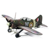 B-339 Buffalo Pacific Theater 1/48 Tamiya 61094 * EURO 19,00 in Kit ** Euro 49,00 Costruito (Iva Incl.)
