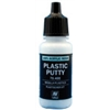 Stucco liquido Plastic Putty 17ml VALLEJO 70400 * Euro 3,50 (Iva Incl.)