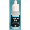 DECAL FIX 17ml VALLEJO 73213 * Euro 3,60