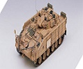 Blindato WARRIOR MCV IRAQ 2003 1:35 Academy 13201 * Euro 26,00 in Kit ** Euro 56,00 Costruito (Iva Incl.)
