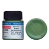 Colore Acrilico Opaco UA004 Interior Green 22ml Lifecolor * Euro 2,70 (Disponibilit� 2)