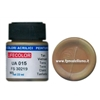Colore Acrilico Opaco UA015 Mimetic Tan 22ml LifeColor * Euro 2,70 (Disponibilit� 3)