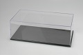 Teca Display Case 364mm L x 186mm W x 121mm H TR09815 * Euro 32,50 (Iva Incl.)