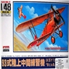 OFFERTA: Japan Type 93 Intermediate Trainer