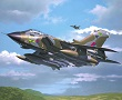 Tornado GR. Mk. 1 RAF scala 1/72 Revell 04619 * EURO 22,50 in Kit * Euro 52,50 Costruito (Iva Incl.)