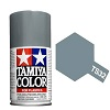 SPRAY Haze Grey 100ml. Tamiya TS-32 * EURO 7,90 (Iva Incl.)