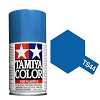 SPRAY Brillant Blue 100ml. Tamiya TS-44 * EURO 5,90 (Iva Incl.) in Offerta