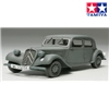 Citroen Traction 11CV Staff Car - Tamiya 32517 Scala 1:48 * EURO 14,60 (Iva Incl.)