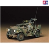 US M151A2 W/TOW Missle Launcher 1:35 Tamiya 35125 * Euro 11,20 in Kit ** Euro 31,20 Costruito (Iva Incl.)