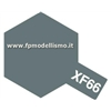 Colore Light Grey XF66 Tamiya 10 ml * EURO 2,60 (Iva Incl.) Disponibilit� 3
