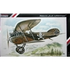 OFFERTISSIMA *Ph�nix D.I 'K.u.K. Luftahrtruppe'Scala 1:48 * EURO 21,90 in Kit ** Euro 42,00 Costruito (Iva Incl.)