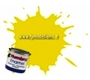 HUMBROL LEMON MATT TINLET N. 99 - 14ML