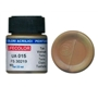 LifeColor UA015 Mimetic Tan - 22ML