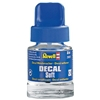 Decal Soft 30ml REVELL * EURO 6,50