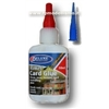 Colla DE Luxe Roket Card Glue 50ml. * Euro 5,80 (Iva Incl.)
