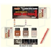 Set da 3 colori MS07  Debris and Rubble 1 Lifecolor * Euro 10,40 (Iva Incl.)