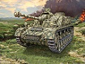 Sd.Kfz 167 STUG IV in scala 1/35 Revell 03255 * * EURO 28,90 in Kit ** Euro 78,90 Costruito (Iva Incl.)