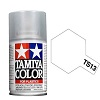 SPRAY Gloss Clear 100ml. Tamiya TS-13 * EURO 7,90 (Iva Incl.)
