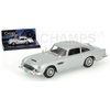Die Cast Metal * ASTON MARTIN DB 5 - JAMES BOND - �CASINO ROYAL� - MINICHAMPS * EURO 58,00 (Iva Incl.)