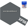 Colore Metallic Grey XF56 Tamiya 10 ml * EURO 2,60 (Iva Incl.) Disponibilit� 2